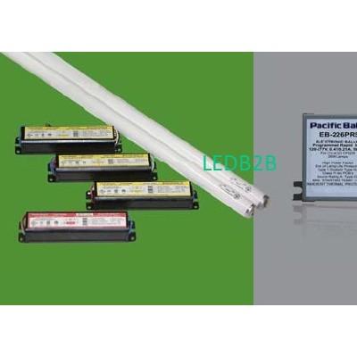 T5--6-28Watt Electronic Fluoresce