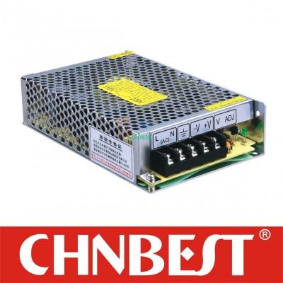 chnbest  BS-70