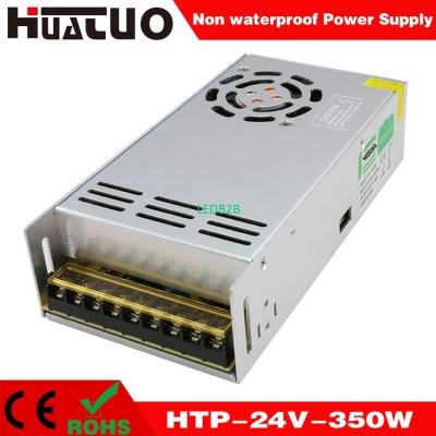 24V-350W constant voltage non wat