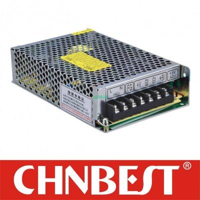 chnbest  D-50B