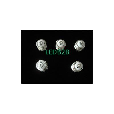 E27 Lamp Base