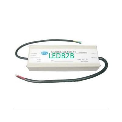 LED Driver    GL 61