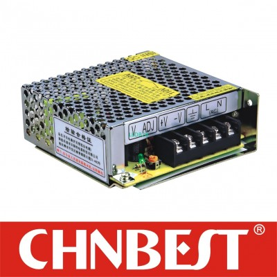 chnbest S-15