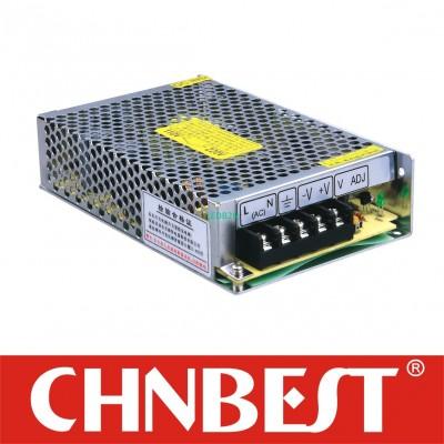chnbest  S-50