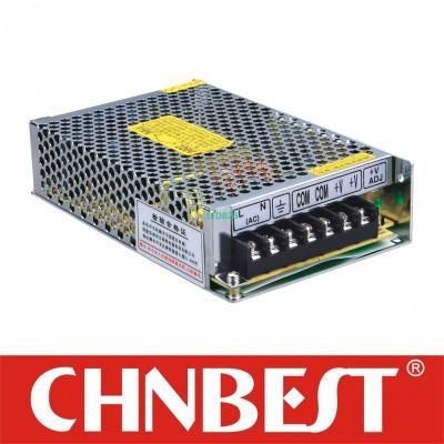 chnbest  B S-100