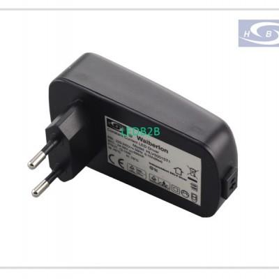 CE TUV EMC RoHS 21W,550mA GS-Plug