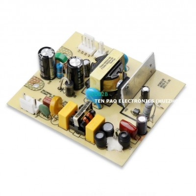 LED Driver 20W for Down Lamp