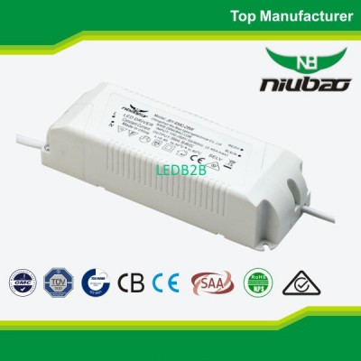 indoor constant current led drive