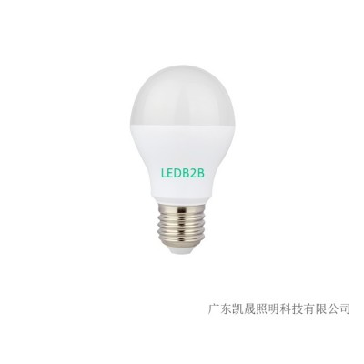A57A3 LED BULB COMPONENTS POWER:8