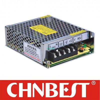 chnbest S-35