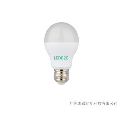 A57A2 LED BULB COMPONENTS