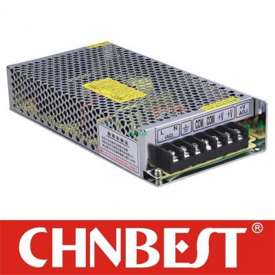 chnbest   S-100