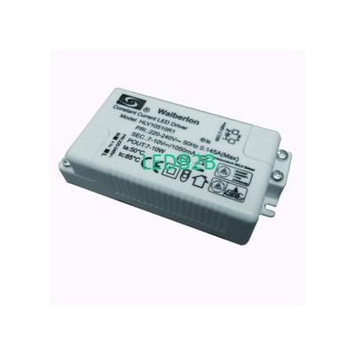 HLV10510R1  1050mA 10W Constant C
