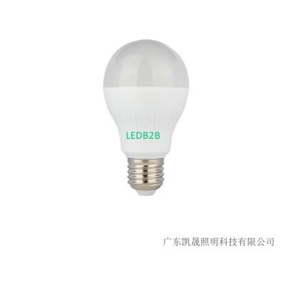 A60A2 LED BULB COMPONENTS POWER:1