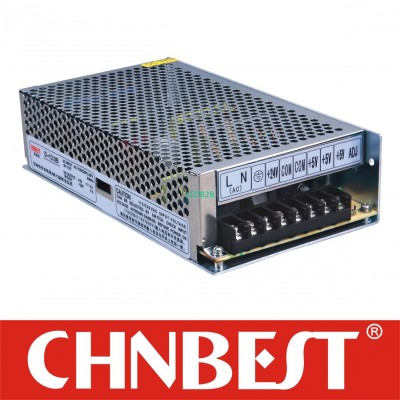 chnbest  D-120A