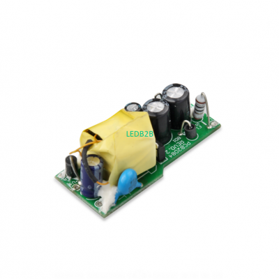 LED Driver 6W for Par 20