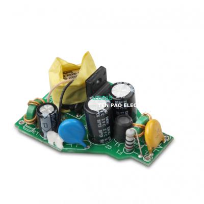 LED Driver 10W for Par 30