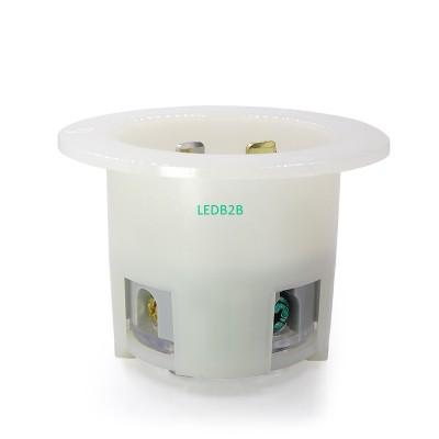 30 Amp 125 250 Volt NEMA L14-30FI