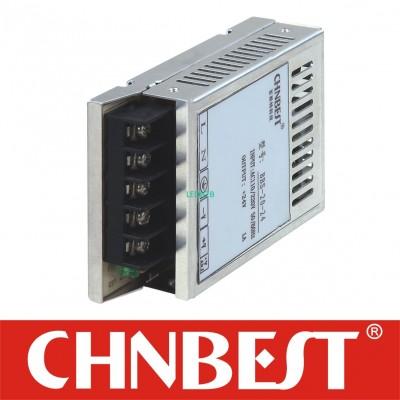 chnbest BBS-20