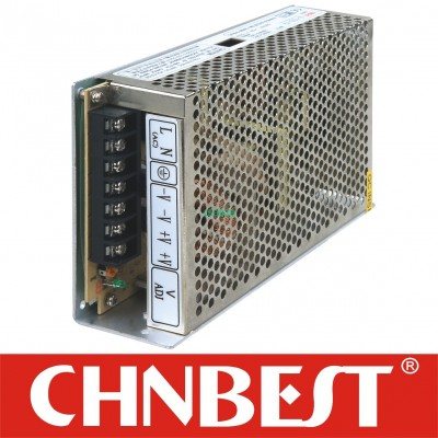 chnbest  S-150
