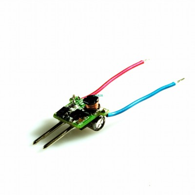 LED Driver 3.5-6.5W for MR16