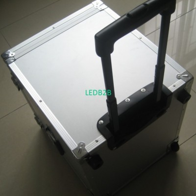 portable energy saving lamp LED l