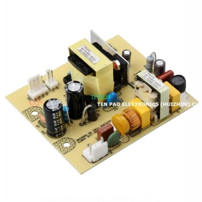 LED Driver 15W for Down Lamp
