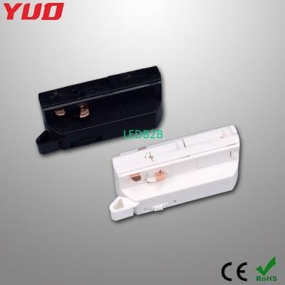 YUD Track Lighting Assessories Th