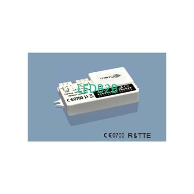microwave motion sensor MC003V-C