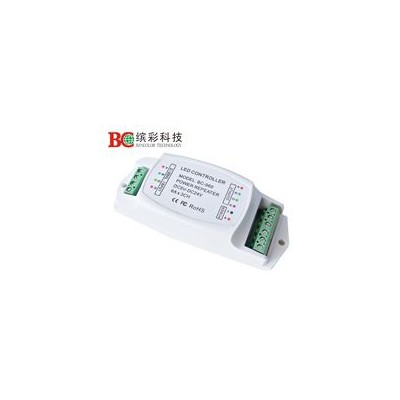 LED Power Repeater