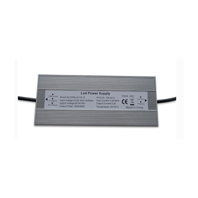 DRM-LE0108-15 AC90-264V 50