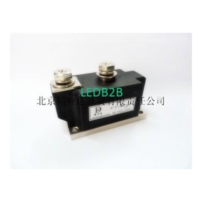 Electric Parts  The module  MT500