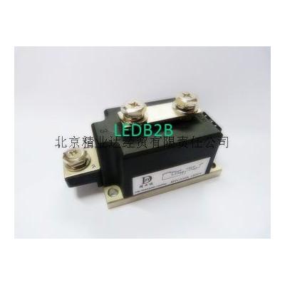 Electric Parts  The module  MTC35