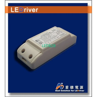 silicon ----controlled dimmable d