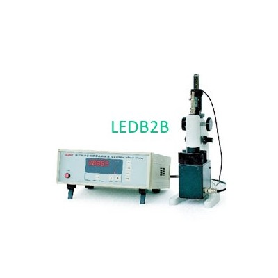 PR-320 Thickness Meter for Phosph
