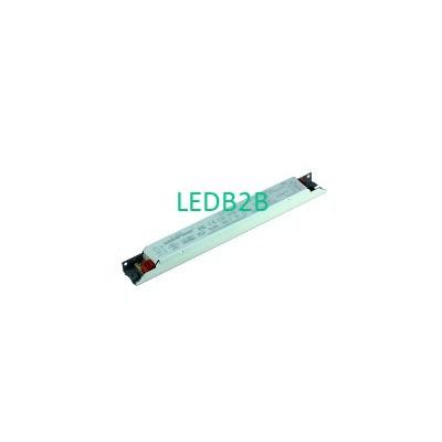 14-42 Watt Constant Current LED D