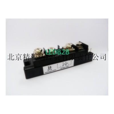 Electric Parts  The module  M2T30
