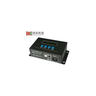 LED tueb controller,6803 controll