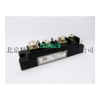 Electric Parts  The module  MTD30