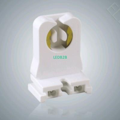 UL certification T8 Lampholder G1
