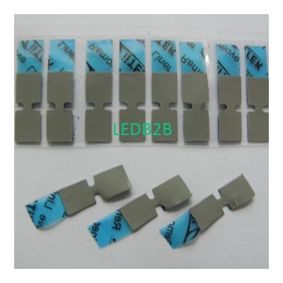 TIC803G grey phase changing mater