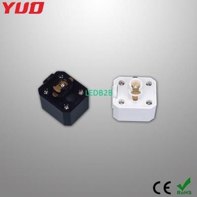 YUD Track Light Kits Three Wire I