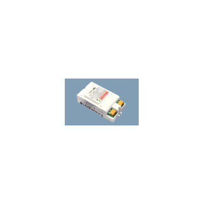 microwave motion sensor MC018S,MC