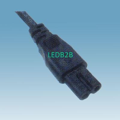 Power cord set    YH-5030
