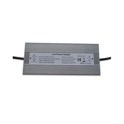 DRM-LE0108-15 AC90-264V 50/60Hz D