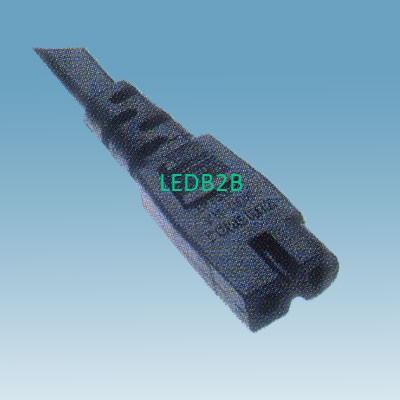 Power cord set    YH-5031