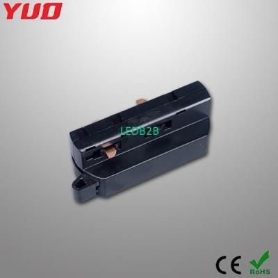 YUD Track Light Assessories Three