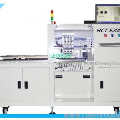 HCT-E20000 High-Speed Six Heads L