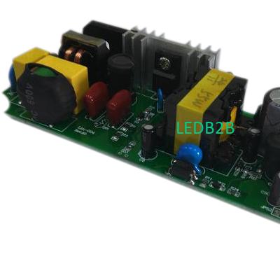 40-55W Infrared Remote Control Co