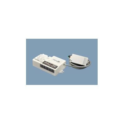 microwave motion sensor MC003V-D